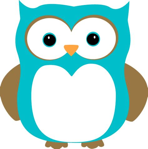 Essay Writing Owl - bestservicegetessayservices