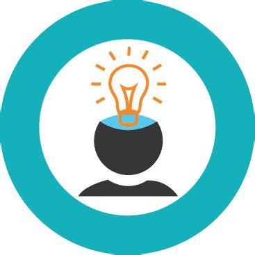 Creative Problem Solving - Mind Tools