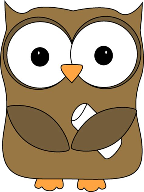Time to Write - Excelsior College OWL