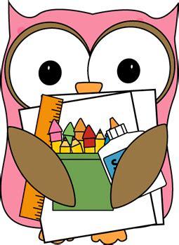 How to write an essay owl